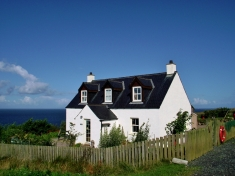 Fionncroft Cottage B&B